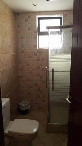 2 Bedroom Flat for Rent in Abdun, Amman - Photo