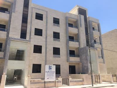 3 Bedroom Flat for Sale in Abu Alanda, Amman - Photo