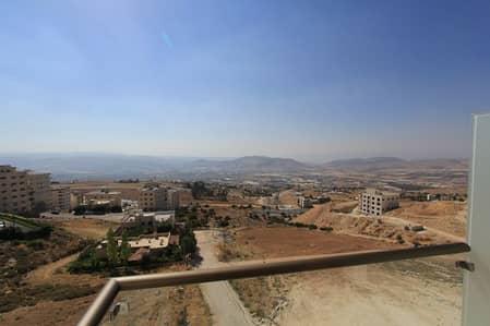 فلیٹ 3 غرف نوم للايجار في أبو نصير، عمان - Photo