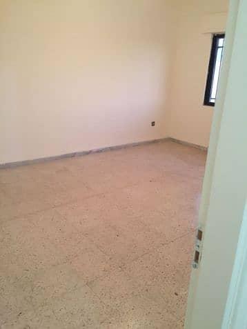 فلیٹ 3 غرفة نوم للبيع في دير غبار، عمان - Photo
