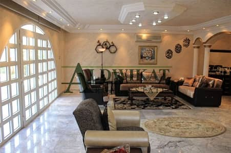 Residential Building for Sale in Mecca Street, Amman - Photo