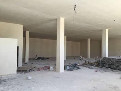 مستودع  للايجار في ابو علندا، عمان - Photo