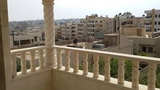 3 Bedroom Flat for Rent in Madaba - Photo