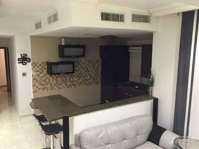 2 Bedroom Apartment for Rent in Dair Ghbar, Amman - Photo