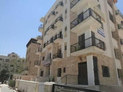 Studio for Rent in Shmeisani, Amman - Photo