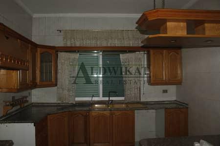 3 Bedroom Flat for Rent in Al Madinah Street, Amman - Photo