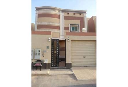 عقارات تجارية اخرى  للبيع في الرقيم، عمان - Photo