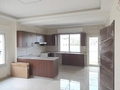3 Bedroom Apartment for Sale in Gardens, Amman - Apartment for sale
