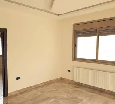 3 Bedroom Flat for Rent in Dair Ghbar, Amman - شقه فارغه للإيجار جديده في دير غبار