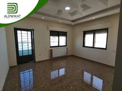 فلیٹ 3 غرفة نوم للبيع في خلدا، عمان - شقة طابق ثالث للبيع في الاردن - عمان
