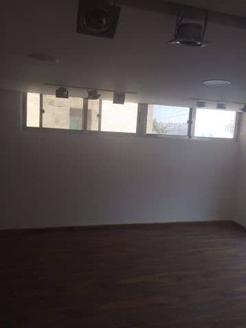 Shop for Rent in 1st Circle, Amman - Photo