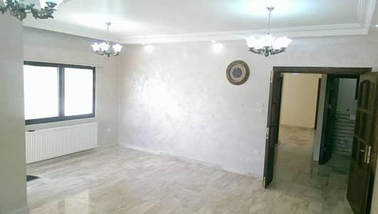 شقة 3 غرف نوم للايجار في شارع المدينة، عمان - Photo