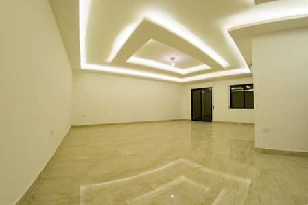 2 Bedroom Apartment for Sale in Gardens, Amman - Photo