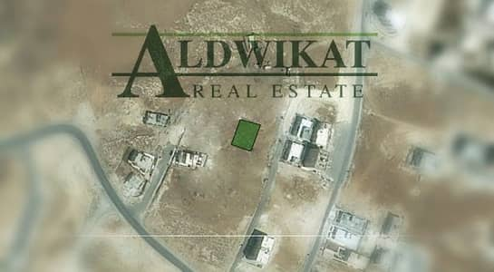 Residential Land for Sale in Abu Nsair, Amman - Photo