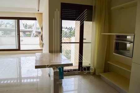 1 Bedroom Flat for Rent in Abdun, Amman - Photo