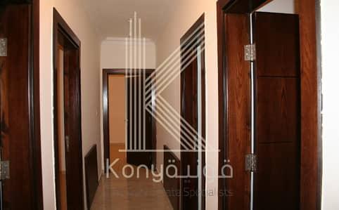 فلیٹ 2 غرفة نوم للايجار في الرونق، عمان - Photo