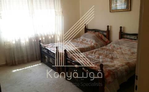 فلیٹ 3 غرف نوم للايجار في شارع الجامعة، عمان - Photo
