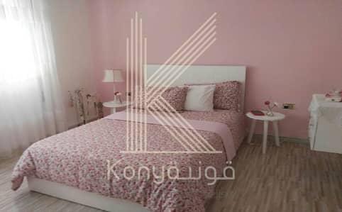 فلیٹ 4 غرف نوم للبيع في شارع المدينة، عمان - Photo