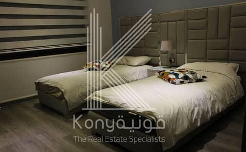 فلیٹ 2 غرفة نوم للايجار في أم أذينة، عمان - Photo