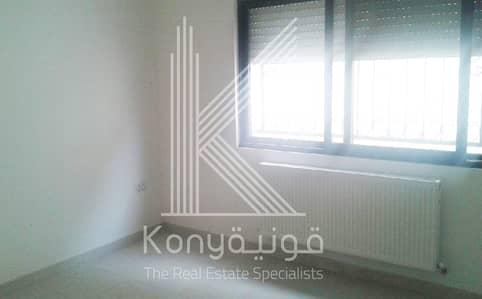 فلیٹ 3 غرف نوم للبيع في وادي السير، عمان - Photo