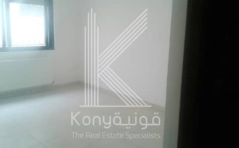 3 Bedroom Flat for Sale in Wadi Al Seer, Amman - Photo