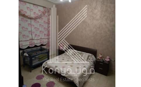فیلا 7 غرف نوم للبيع في الكرسي، عمان - Photo