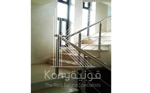 4 Bedroom Villa for Rent in Al Swaifyeh, Amman - Photo