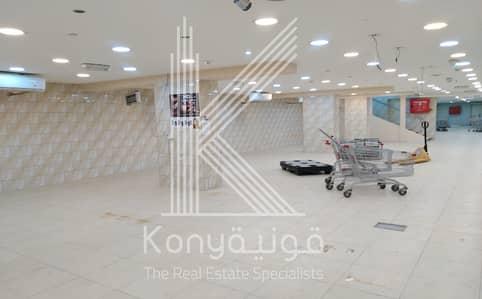 محل تجاري  للايجار في وادي السير، عمان - Photo