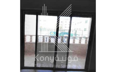 فلیٹ 3 غرف نوم للبيع في الدوار الثامن، عمان - Photo
