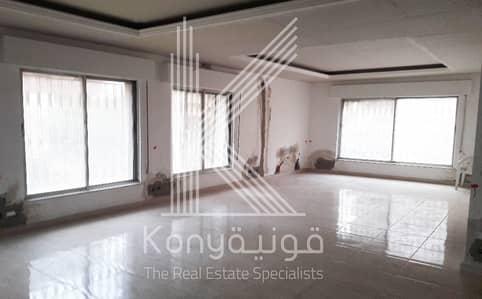مکتب 4 غرف نوم للايجار في أم أذينة، عمان - Photo