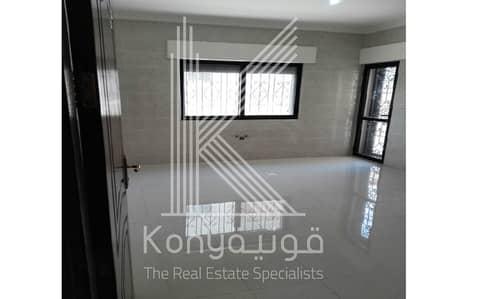 3 Bedroom Flat for Sale in Tela Al Ali, Amman - Photo