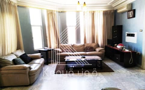 2 Bedroom Villa for Rent in Um Al Summaq, Amman - Photo