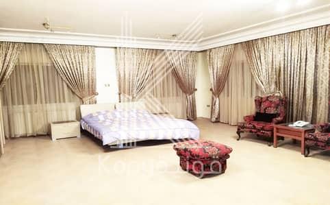 فیلا 2 غرفة نوم للايجار في أم السماق، عمان - Photo