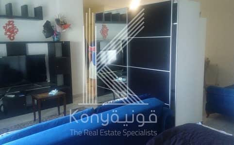 فلیٹ 1 غرفة نوم للايجار في الدوار الثامن، عمان - Photo