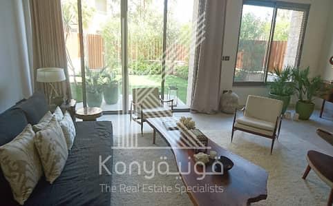 فیلا 6 غرف نوم للبيع في الصويفية، عمان - Photo