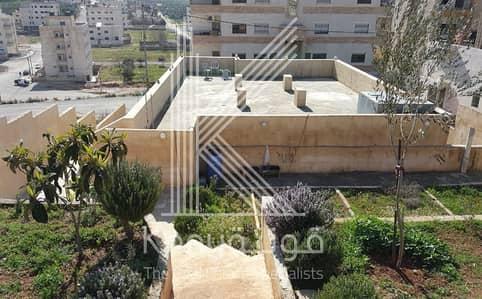 3 Bedroom Villa for Sale in Al Bunayyat, Amman - Photo
