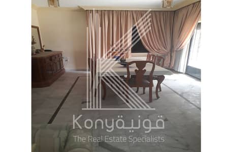 فیلا 3 غرف نوم للبيع في الرابية، عمان - Photo