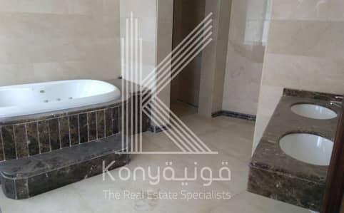 7 Bedroom Villa for Sale in Al Swaifyeh, Amman - Photo