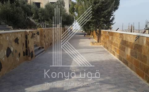 3 Bedroom Villa for Sale in Naour, Amman - Photo