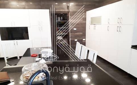 3 Bedroom Flat for Sale in Marj Al Hamam, Amman - Photo