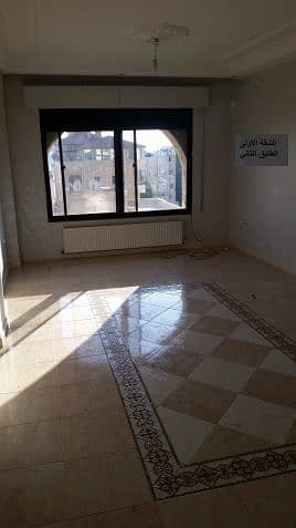 2 Bedroom Flat for Rent in Al Ameer Rashed District, Amman - Photo