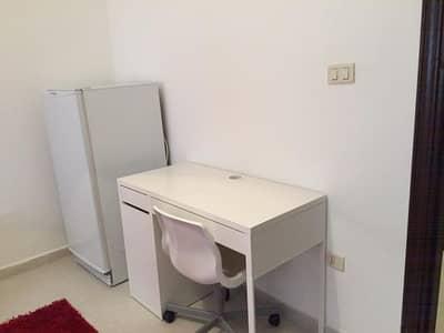 شقة 2 غرفة نوم للايجار في مرج الحمام، عمان - Photo