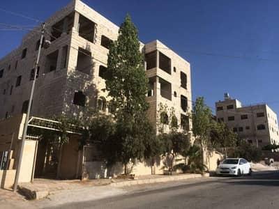 مجمع سكني  للبيع في شفا بدران، عمان - Photo