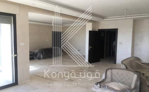 فلیٹ 3 غرف نوم للايجار في شارع مكة، عمان - Photo
