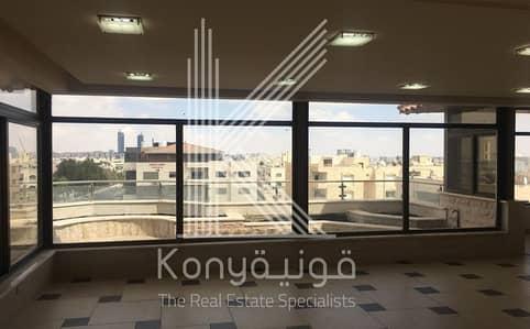 فلیٹ 5 غرف نوم للبيع في الجندويل، عمان - Photo