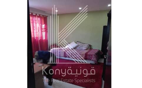 3 Bedroom Flat for Sale in Sweileh, Amman - Photo