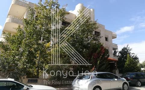 فلیٹ 3 غرف نوم للبيع في الجويدة، عمان - Photo