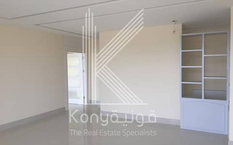 3 Bedroom Flat for Sale in Dabouq, Amman - Photo