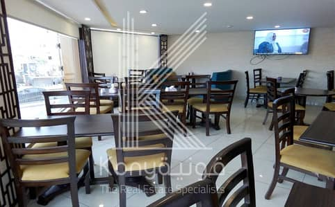 Other Commercial for Sale in Marj Al Hamam, Amman - Photo