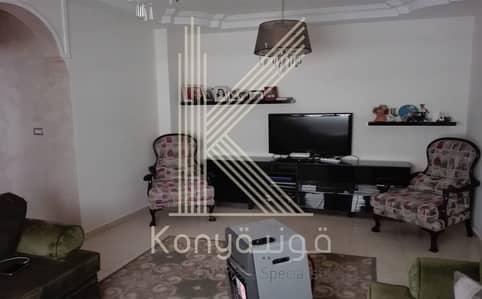 3 Bedroom Flat for Sale in Al Jubaiha, Amman - Photo